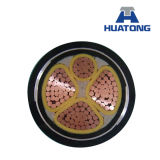 XLPE Isolated Marine Power Cable
