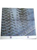 """Equisite 12 """"X12"""" Álbum de recortes de Álbum de recortes para Scrapbooking"""