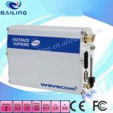Wavecom Fastrack Supreme 20 modem RS232