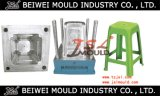 حقنة بلاستيكيّة كرسيّ مختبر قالب مص