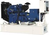 110 KVA Open TypeパーキンズPowered Genset (ETPG110)