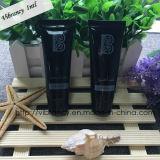 New Design Custom Hotel Shampoo e Cosméticos para Gel de Banho
