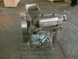 Zitronensaft, der Maschine industrielle Saftpresse herstellt