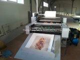 半自動薄板になる機械(SFML-720/920/1100)