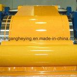 15 anni della garanzia PPGI di acciaio rivestito di colore Steel/PPGI