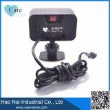 De beste Verkopende Waakzame Monitor Mr688 van de Aandrijving van het Alarm van de anti-Slaap van de Veiligheid van de Bestuurder van de Auto