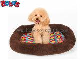 Fábrica de fabricação de China Feira de animal de estimação de casaco de animal de estimação para cachorrinho de gato do cão Bosw1104 / 45 Cm