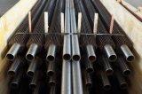 El tubo de aleta Longitudinal de alta calidad