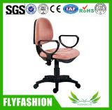Presidenza di parte girevole registrabile della mobilia dell'azienda per l'ufficio PC-18
