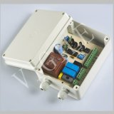 Garage Door/Sliding Gate Remote Control Boards (VG-DRC-2)