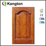 MDFの固体コア木製のドア(キャビネット木ドア)