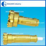 Gl380-230 вниз отверстие диаметром