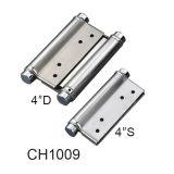 ステンレス鋼のヒンジ(CH1009) CHのハードウェアのキャビネットAccessoriey