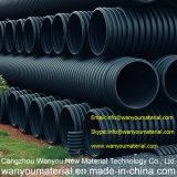 Tubo del PVC Pipe/PPR Pipe/PE/tubo plástico