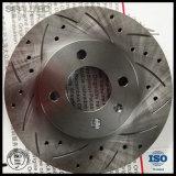 Disco del freno della parte di Barke/rotore automatici 5171233001 disco del freno per Hyundai/Nissan