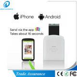 Smartphones, Tablets를 위한 Fujifilm Instax Share Sp 1 Wireless Pocket Printer