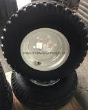 Multistar 11.5/80-15.3에 있는 농업 방안과 영농 기계 편견 타이어