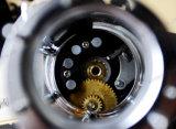 Alto grau 5+1 Ursos isco de metal do Molinete Pesca fundido (MC500)