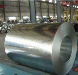 El cinc de Alu cubrió las bobinas de acero (G550)