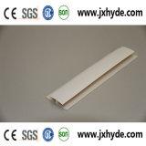 5/7/8mm PVC 코너 PVC 단면도 위원회 부속품 끝 손질