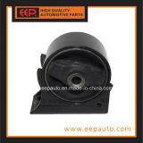 Support de moteur pour le bâti de moteur de la corona St190 de Toyota 12361-16290