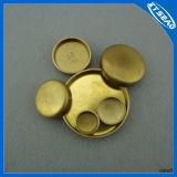 Tampão do motor aço de bronze/inoxidável/ferro/plugue da água/plugue do núcleo/cilindro CA