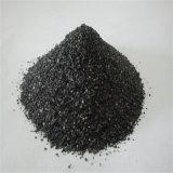 0,5-1mm Silicone Branco Quartz / Silica / Praia Areia / Solar Quartz Crucible Sand