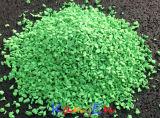 [إبدم] لأنّ [سبورت فيلد] سطح ([ك15] [أبّل] - اللون الأخضر)