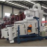 De bulk Machine van het Zaad van de Korrel Schonere Schoonmakende voor de Maïs van de Sojaboon