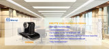 Appareil-photo chaud d'UV950A Camera/UVC Camera/USB/appareil-photo de communication