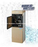直接新しい飲むキャビネット水清浄器Qy-Cwp206