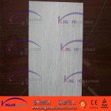 De olie-Weerstand (van KLS306) het RubberBlad van het Asbest
