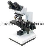 Microscope biologique de série de la marque M de Ht-0363 Hiprove