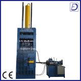 Máquina de embalaje hidráulica para el paño (Y82-40B)