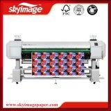 de Printer van de Sublimatie van de Kleurstof van het Grote Formaat van Mutoh Valuejet 2638X van de Breedte van 2.6m