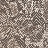 Película de imitação da impressão de transferência do Aqua da serpente da pele de Tsautop