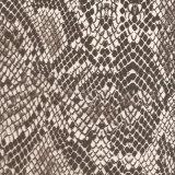 Tsautop nachgemachter Haut-Schlange-Aqua-Übergangsdrucken-Film