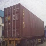 Câbles fibre optiques extérieurs aériens de faisceau de G652D 36 fabriqués en Chine