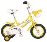 Bicicletta dei bambini/bici dei bambini (SR-D98)