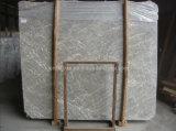 L'Araignée de dalle de marbre gris & Tile
