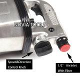 """1 """" chiave pneumatica industriale resistente dell'aria di Pinless 98806p"""