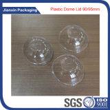 Plastikcup-Deckel irgendeine Größe
