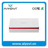 Batería multi de la potencia de la función del altavoz más caliente de 4.0 Bluetooth