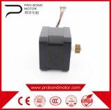 motore facente un passo ibrido di Electreical della stampante 3D per vendita calda