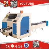 Héros du rouleau de papier de toilette de marque la ligne de produits de la machine d'emballage (FJ-DK2300B)
