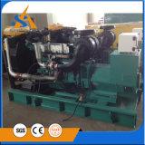 Professionele Diesel van de Industrie 800kVA Generator