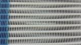 Droogstof voor polyester papiermachines (6890B)