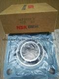 NSK Ucf210 Cojinete de bolas Chumaceras Caja de rodamientos NSK