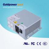 hohe Zuverlässigkeit 300W mehrfache Ausgabe kundenspezifische ATM-Stromversorgung