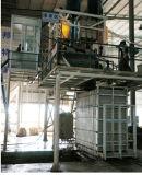 Prefabricated 집 또는 강철 구조물 창고 또는 콘테이너 집 (XGZ-231)
